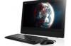 Lenovo ThinkCentre E63z 10E00025TX i3-4005/4GB/500GB