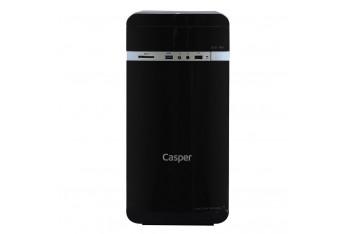Casper CD.VDN3050B Celeron N3050 1.6 GHz - 4 GB RAM - 500 GB HDD - Intel HD Graphics Notebook