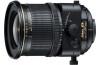 Nikon PC-E Nikkor 24mm f/35D ED