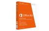 Microsoft Office 365 Ev Türkçe 5 kullanıcı - 1 yıllık Abonelik