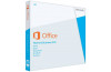 Microsoft Office Home Business 2013 TR