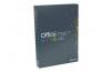 Microsoft Office Mac Home Business 2011 EN