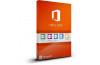 Microsoft Office Pro 2016 Dijital İndirilebilir Lisans 269-16809