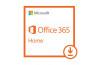 Microsoft Online Office 365 Home 5 Kullanıcı - 1yıl Dijital İndirilebilir Lisans