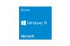 Microsoft Windows 10 Home 32/64Bit Dijital İndirilebilir Lisans KW9-00265