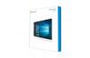 Windows Home 10 32-bit/64-bit Türkçe Kutu UsB