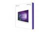 Windows Professional 10 32-bit/64-bit Türkçe Kutu UsB