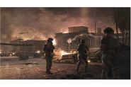Call of Duty: Modern Warfare 3 - GameStopde: Power