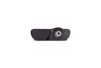 Viewsonic PJD7835HD Full HD 3500 Ansilümen Projeksiyon Cihazı