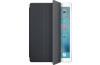 Apple Smart Cover iPad Pro - Kömür Gri