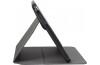 Targus THZ445 EverVu Galaxy Tab 4 7 - Siyah