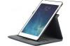 Targus Versavu 360 iPad Air 2 - Siyah