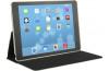 Targus Vustyle iPad Air - Mavi