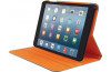 Trust Aeroo Ultrathin Folio iPad Air 2 - Gri