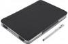 Trust eLiga Elegant iPad Mini - Siyah
