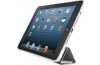 Trust Tria Smart Case - Stand for iPad Mini - Beyaz