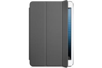 Apple MD963ZM/A iPad Mini Smart Cover - Gri
