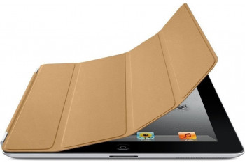 Apple Smart Cover iPad MD302ZM/A