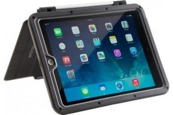 Pelican ProGear Vault iPad Air