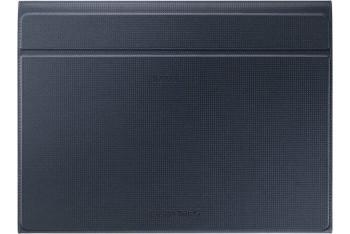 Samsung Book Cover Galaxy Tab S 105 Siyah