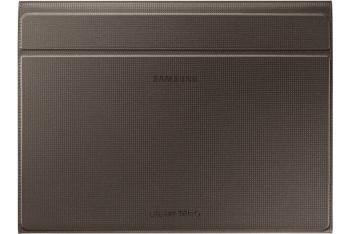 Samsung Book Cover Galaxy Tab S 105 Titanyum