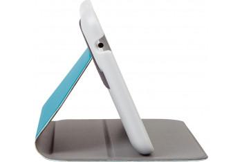Targus EverVu Samsung Galaxy Tab 4 8 - Mavi