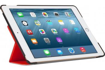 Targus Smart Cover iPad Air 2 101 - Kırmızı