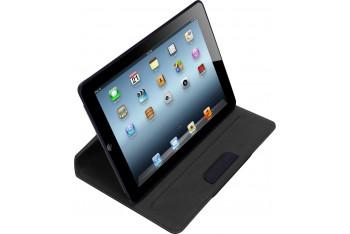Targus Versavu 360 Rotating iPad Air - Mavi