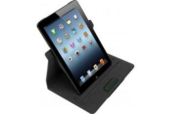 Targus Versavu 360 Rotating iPad Air - Yeşil