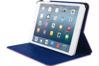 Trust Aeroo Ultrathin Folio iPad Air 2 - Pembe