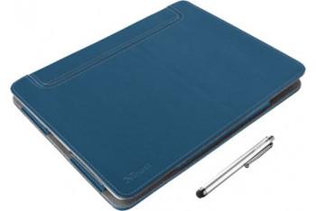 Trust eLiga Elegant iPad - Mavi