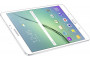 Samsung Galaxy Tab S2 8 WiFi 32GB