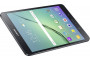 Samsung Galaxy Tab S2 8 WiFi 32GB