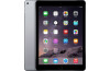 Apple iPad Air 2 Wi-Fi 128GB/97