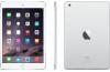 Apple iPad Mini 3 Wi-Fi 16GB/79