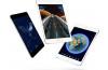 Apple iPad Mini 4 MK772TU/A 128GB/79