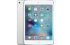 Apple iPad Mini 4 Wi-Fi Cellular 128GB/79