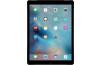 Apple iPad Pro Wi-Fi Cellular 128GB/129
