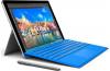 Microsoft Surface Pro 4 TU2-00001 256GB/123