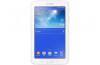 Samsung Galaxy Tab 3 Lite 8GB/7