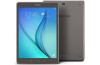 Samsung Galaxy Tab A 97 Wi-Fi 16GB
