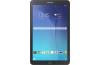 Samsung Galaxy Tab E T562 8GB/96