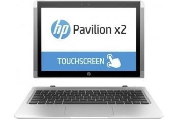 HP Pavilion x2 12-b001nt V8S73EA 256GB/12