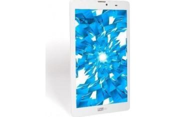 PolyPad i8 Max 3G 16GB/8