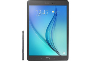 Samsung Galaxy Tab A 97 Wi-Fi with S-Pen 16GB