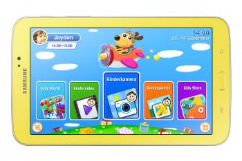 Samsung Galaxy Tab SM-T2105 8GB/7