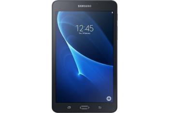 Samsung Tab SM-T287 128GB/7