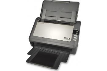 Xerox 100N03018