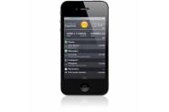 Apple iPhone 4 32 GB
