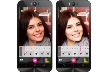 Asus ZenFone Selfie 32GB (ZD551KL)
